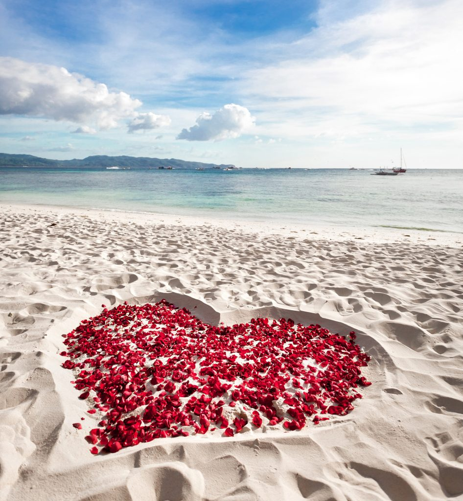 Beach Weddings Caribbean