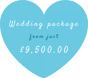 Low Cost Weddings Caribbean